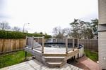 virtual-tour-235543-mls-high-res-image-53 at 9 Longden Place, Bridlewood, Kanata