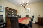 virtual-tour-235543-mls-high-res-image-9 at 9 Longden Place, Bridlewood, Kanata