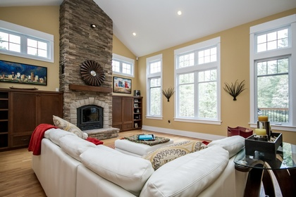 virtual-tour-236657-mls-high-res-image-10 at 199 Blackberry Way, Dunrobin, Ottawa