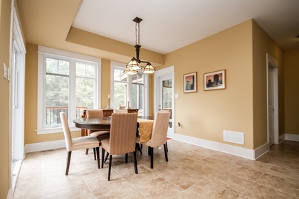 virtual-tour-236657-mls-high-res-image-24 at 199 Blackberry Way, Dunrobin, Ottawa