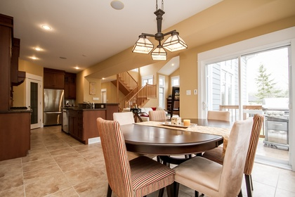 virtual-tour-236657-mls-high-res-image-26 at 199 Blackberry Way, Dunrobin, Ottawa
