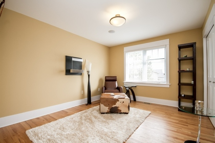 virtual-tour-236657-mls-high-res-image-53 at 199 Blackberry Way, Dunrobin, Ottawa