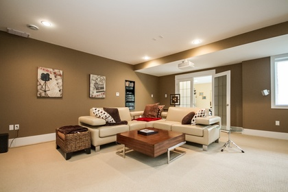 virtual-tour-236657-mls-high-res-image-63 at 199 Blackberry Way, Dunrobin, Ottawa