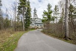 virtual-tour-236657-mls-high-res-image-1 at 199 Blackberry Way, Dunrobin, Ottawa
