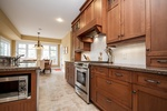 virtual-tour-236657-mls-high-res-image-21 at 199 Blackberry Way, Dunrobin, Ottawa