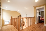 virtual-tour-236657-mls-high-res-image-35 at 199 Blackberry Way, Dunrobin, Ottawa
