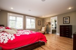 virtual-tour-236657-mls-high-res-image-36 at 199 Blackberry Way, Dunrobin, Ottawa
