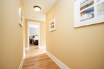 virtual-tour-236657-mls-high-res-image-46 at 199 Blackberry Way, Dunrobin, Ottawa