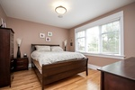 virtual-tour-236657-mls-high-res-image-47 at 199 Blackberry Way, Dunrobin, Ottawa