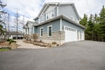 virtual-tour-236657-mls-high-res-image-5 at 199 Blackberry Way, Dunrobin, Ottawa