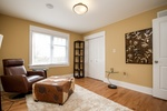 virtual-tour-236657-mls-high-res-image-54 at 199 Blackberry Way, Dunrobin, Ottawa