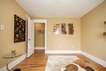 virtual-tour-236657-mls-high-res-image-55 at 199 Blackberry Way, Dunrobin, Ottawa