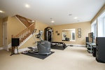 virtual-tour-236657-mls-high-res-image-58 at 199 Blackberry Way, Dunrobin, Ottawa