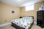 virtual-tour-236657-mls-high-res-image-65 at 199 Blackberry Way, Dunrobin, Ottawa