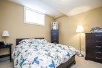 virtual-tour-236657-mls-high-res-image-66 at 199 Blackberry Way, Dunrobin, Ottawa