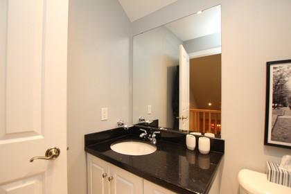 virtual-tour-236466-mls-high-res-image-94 at 41 Roycroft Way, Ottawa