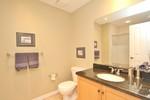 virtual-tour-236466-mls-high-res-image-109 at 41 Roycroft Way, Ottawa
