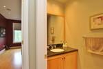 virtual-tour-236466-mls-high-res-image-19 at 41 Roycroft Way, Ottawa