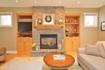 virtual-tour-236466-mls-high-res-image-47 at 41 Roycroft Way, Ottawa