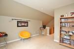 virtual-tour-236466-mls-high-res-image-85 at 41 Roycroft Way, Ottawa