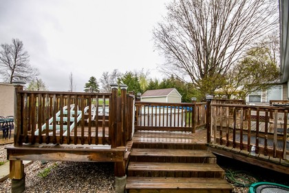 virtual-tour-236952-mls-high-res-image-35 at 33 Sheldrake Drive, Glen Cairn, Kanata