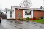 virtual-tour-236952-mls-high-res-image-1 at 33 Sheldrake Drive, Glen Cairn, Kanata