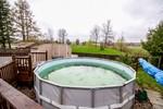 virtual-tour-236952-mls-high-res-image-36 at 33 Sheldrake Drive, Glen Cairn, Kanata