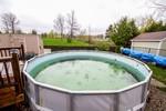 virtual-tour-236952-mls-high-res-image-37 at 33 Sheldrake Drive, Glen Cairn, Kanata