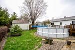 virtual-tour-236952-mls-high-res-image-39 at 33 Sheldrake Drive, Glen Cairn, Kanata