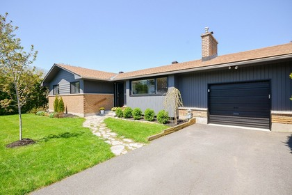 virtual-tour-238323-mls-high-res-image-4 at 31 River Bend Drive, Lakeview Park, Ottawa