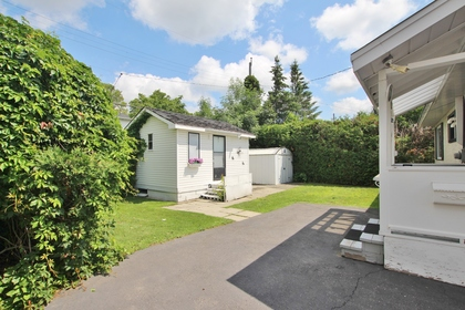 virtual-tour-244228-43 at 1945 Olympia Crescent, Elmvale Acres, Ottawa