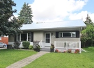 virtual-tour-244228-02 at 1945 Olympia Crescent, Elmvale Acres, Ottawa