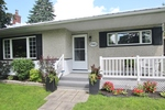 virtual-tour-244228-04 at 1945 Olympia Crescent, Elmvale Acres, Ottawa