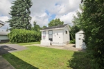 virtual-tour-244228-45 at 1945 Olympia Crescent, Elmvale Acres, Ottawa