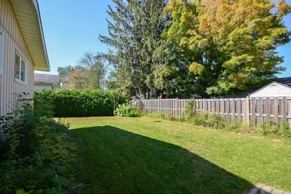 virtual-tour-248331-mls-high-res-image-50 at 99 Country Lane West, Glen Cairn, Kanata