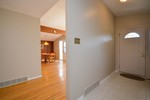virtual-tour-248331-mls-high-res-image-9 at 99 Country Lane West, Glen Cairn, Kanata