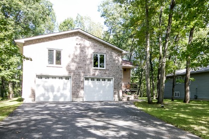 virtual-tour-248362-02 at 1019 Bayview Drive, Ottawa