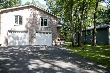 virtual-tour-248362-03 at 1019 Bayview Drive, Ottawa