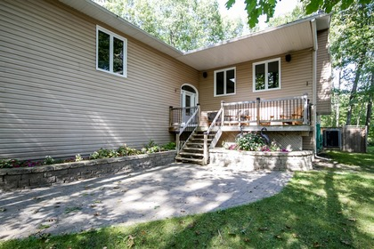 virtual-tour-248362-06 at 1019 Bayview Drive, Ottawa