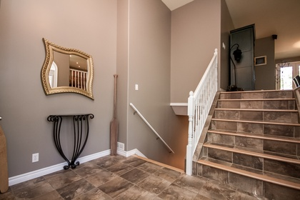 virtual-tour-248362-12 at 1019 Bayview Drive, Ottawa
