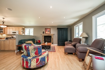 virtual-tour-248362-13 at 1019 Bayview Drive, Ottawa
