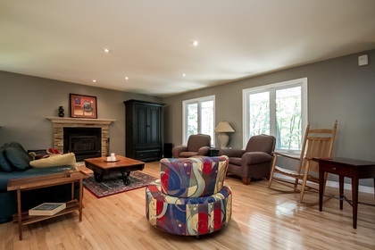 virtual-tour-248362-14 at 1019 Bayview Drive, Ottawa