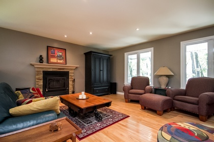 virtual-tour-248362-15 at 1019 Bayview Drive, Ottawa