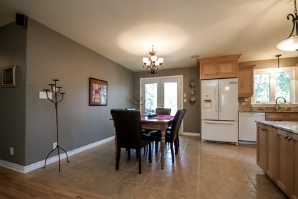 virtual-tour-248362-21 at 1019 Bayview Drive, Ottawa