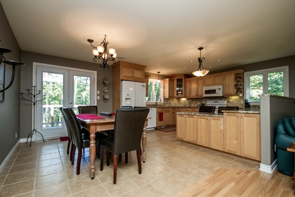 virtual-tour-248362-22 at 1019 Bayview Drive, Ottawa