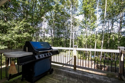 virtual-tour-248362-24 at 1019 Bayview Drive, Ottawa