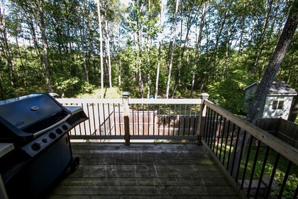 virtual-tour-248362-25 at 1019 Bayview Drive, Ottawa