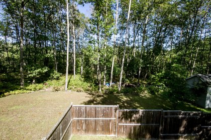 virtual-tour-248362-27 at 1019 Bayview Drive, Ottawa