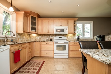 virtual-tour-248362-30 at 1019 Bayview Drive, Ottawa