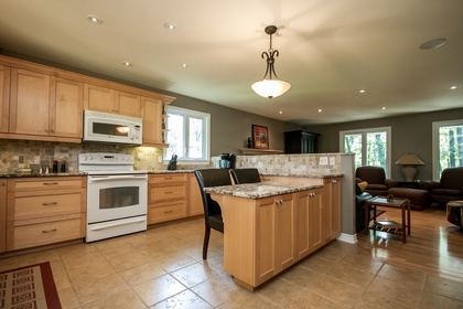 virtual-tour-248362-31 at 1019 Bayview Drive, Ottawa